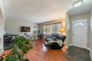 Photo 2: 99 Flavelle Road SE in Calgary: Fairview Detached for sale : MLS®# A1151118