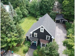 Photo 31: 40 Crescent Avenue in Kentville: 404-Kings County Residential for sale (Annapolis Valley)  : MLS®# 202117550