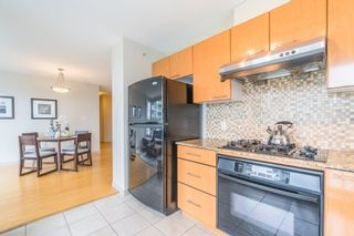 """Photo 7: 908 6331 BUSWELL Street in Richmond: Brighouse Condo for sale in """"THE PERLA"""" : MLS®# R2177895"""
