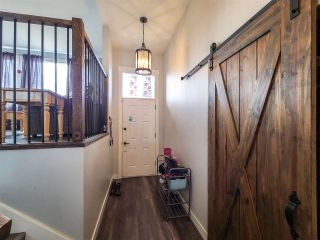 """Photo 4: 474 S LYON Street in Prince George: Quinson House for sale in """"QUINSON"""" (PG City West (Zone 71))  : MLS®# R2560311"""