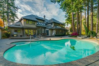 """Photo 80: 2136 134 Street in Surrey: Elgin Chantrell House for sale in """"BRIDLEWOOD"""" (South Surrey White Rock)  : MLS®# R2417161"""