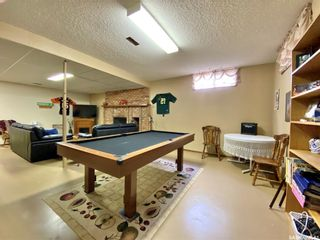 Photo 30: 114 2nd Street East in Milden: Residential for sale : MLS®# SK867528