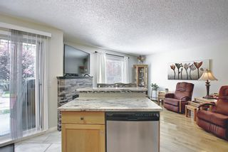 Photo 13: 105 5105 Valleyview Park SE in Calgary: Dover Apartment for sale : MLS®# A1138950