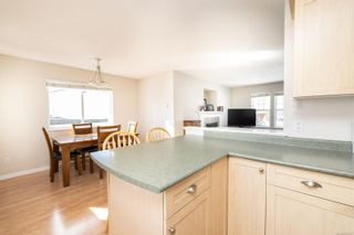 Photo 11: 2691 Winster Rd in Langford: La Mill Hill House for sale : MLS®# 866327