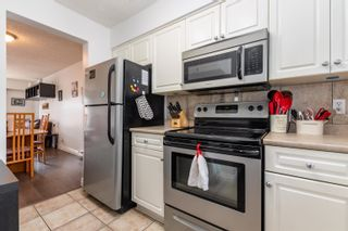 Photo 3: 2 9262 CHARLES Street in Chilliwack: Chilliwack E Young-Yale Townhouse for sale : MLS®# R2625275