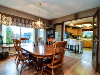 Photo 17: 194 Dahl Rd in CAMPBELL RIVER: CR Willow Point House for sale (Campbell River)  : MLS®# 782398