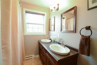 Photo 13: 1102 HIGHWAY 201 in Greenwood: 404-Kings County Residential for sale (Annapolis Valley)  : MLS®# 202105493