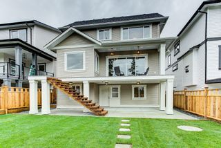 """Photo 37: 24408 112TH Avenue in Maple Ridge: Cottonwood MR House for sale in """"Highfield Estates"""" : MLS®# R2623017"""