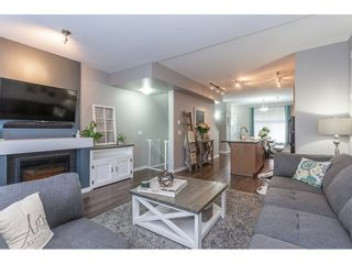 """Photo 10: 18 13819 232 Street in Maple Ridge: Silver Valley Townhouse for sale in """"BRIGHTON"""" : MLS®# R2320586"""