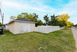 Photo 8: 2040 5 Avenue NW in Calgary: West Hillhurst Detached for sale : MLS®# A1150824