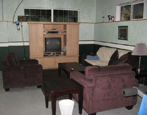 """Photo 8: Photos: 5606 56TH Street in Fort_Nelson: Fort Nelson -Town House for sale in """"ANGUS SUB"""" (Fort Nelson (Zone 64))  : MLS®# N187297"""