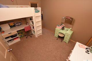Photo 18: 1303 Bissett Place North in Regina: Lakeridge RG Residential for sale : MLS®# SK818438