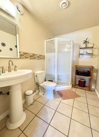 Photo 23: 13 Dane Drive in Carberry: R36 Residential for sale (R36 - Beautiful Plains)  : MLS®# 202105227