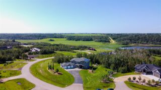 Photo 50: 270 49320 RGE RD 240 A: Rural Leduc County House for sale : MLS®# E4238227