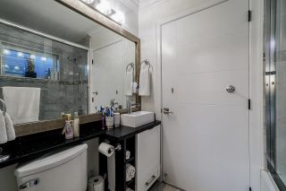 Photo 25: 3261 RUPERT Street in Vancouver: Renfrew Heights House for sale (Vancouver East)  : MLS®# R2580762