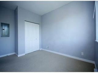 """Photo 12: 406 2943 NELSON Place in Abbotsford: Central Abbotsford Condo for sale in """"EDGEBROOK"""" : MLS®# R2108468"""
