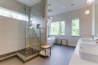 Photo 21: 1571 HARBOUR Drive in Coquitlam: Harbour Place House for sale : MLS®# R2547636