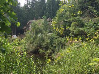 Photo 48: 2949 Rosalie Rd in : Na Cedar House for sale (Nanaimo)  : MLS®# 854892