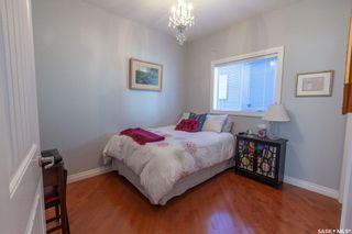 Photo 20: 818 Ledingham Crescent in Saskatoon: Rosewood Residential for sale : MLS®# SK808141