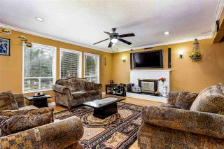 Photo 8: 3326 DENMAN Street in Abbotsford: Abbotsford West House for sale : MLS®# R2444808