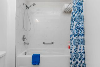 Photo 14: 110 8680 FREMLIN Street in Vancouver: Marpole Condo for sale (Vancouver West)  : MLS®# R2614964