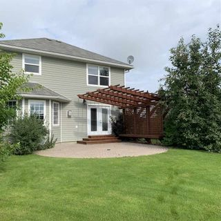 Photo 5: 10211 110A Avenue: Westlock House for sale : MLS®# E4228307