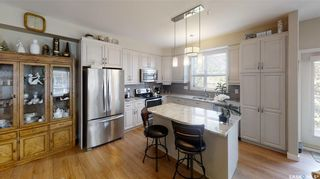 Photo 4: 213 1015 Moss Avenue in Saskatoon: Wildwood Residential for sale : MLS®# SK857329