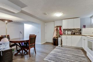 Photo 13: 1532 48 Street SE in Calgary: Forest Lawn Detached for sale : MLS®# A1138104