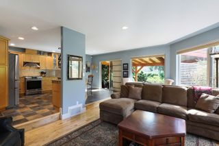 Photo 29: 880 Monarch Dr in : CV Crown Isle House for sale (Comox Valley)  : MLS®# 879734