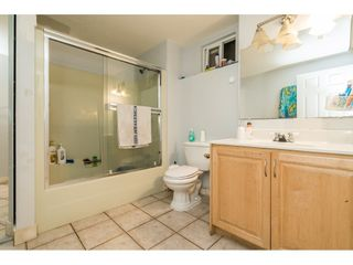 Photo 31: 2316 BEVAN Crescent in Abbotsford: Abbotsford West House for sale : MLS®# R2494415