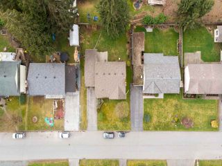 """Photo 28: 2327 CLARKE Drive in Abbotsford: Central Abbotsford House for sale in """"Historic Downtown Infill Area"""" : MLS®# R2556801"""