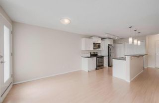 Photo 9: 2219 700 Willowbrook Road NW: Airdrie Apartment for sale : MLS®# A1146450