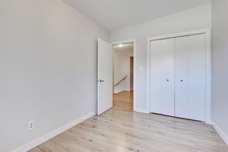 Photo 17: 228 27 Avenue NW in Calgary: Tuxedo Park Semi Detached for sale : MLS®# A1043141