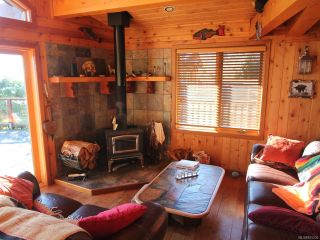 Photo 17: 1146 Front St in UCLUELET: PA Salmon Beach House for sale (Port Alberni)  : MLS®# 835236