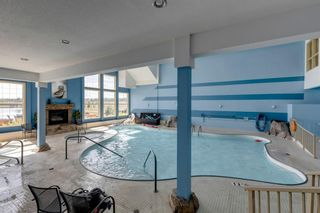Photo 11: 1320 151 Country Village Road NE in Calgary: Country Hills Village Apartment for sale : MLS®# A1137537