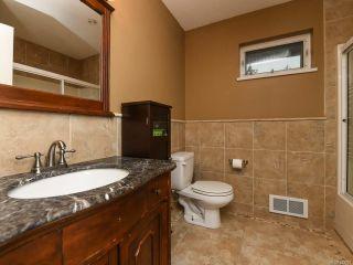 Photo 33: 2096 May Rd in COMOX: CV Comox Peninsula House for sale (Comox Valley)  : MLS®# 813161