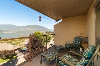 Photo 38: 4453 Northeast 14 Street in Salmon Arm: RAVEN House for sale (Salmon Arm NE)  : MLS®# 10188006