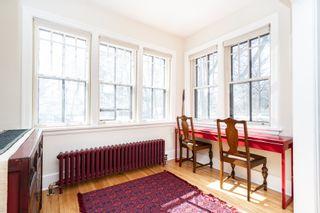 Photo 5: 41 Kingston Row in Winnipeg: Elm Park House for sale (2C)  : MLS®# 202006716