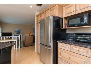 """Photo 3: 14936 21 Avenue in Surrey: Sunnyside Park Surrey House for sale in """"MERIDIAN BY THE SEA"""" (South Surrey White Rock)  : MLS®# R2272727"""