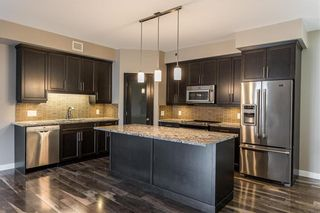 Photo 5: 407 1926 St Mary's Road in Winnipeg: St Vital Condominium for sale (2C)  : MLS®# 202123493