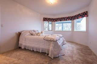 Photo 39: 1477 Valley View Dr in : CV Courtenay East House for sale (Comox Valley)  : MLS®# 864315