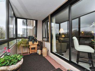Photo 13: 403 1034 Johnson St in VICTORIA: Vi Downtown Condo for sale (Victoria)  : MLS®# 782894