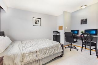 """Photo 11: 309 9202 HORNE Street in Burnaby: Government Road Condo for sale in """"Lougheed Estates"""" (Burnaby North)  : MLS®# R2523189"""
