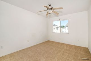 Photo 15: EL CAJON Townhouse for sale : 3 bedrooms : 265 Indiana Ave