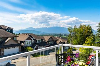 Photo 19: 46711 HUDSON Road in Chilliwack: Promontory House for sale (Sardis)  : MLS®# R2579704