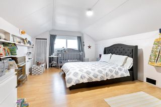 Photo 11: 3907 DUNBAR Street in Vancouver: Dunbar House for sale (Vancouver West)  : MLS®# R2583919