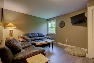 Photo 21: 75 Charles Drive in Mount Uniacke: 105-East Hants/Colchester West Residential for sale (Halifax-Dartmouth)  : MLS®# 202113923
