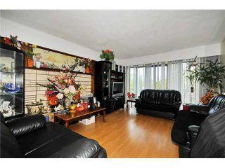Photo 6: 2532 E 24TH AV in Vancouver: Renfrew Heights House for sale (Vancouver East)  : MLS®# V1040793