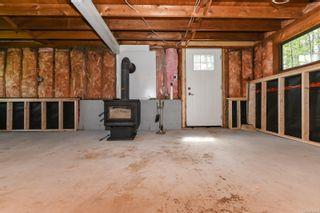 Photo 33: 7353 N Island Hwy in : CV Merville Black Creek House for sale (Comox Valley)  : MLS®# 875421