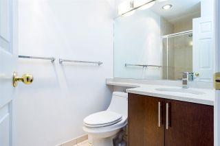 "Photo 3: 602 6220 MCKAY Avenue in Burnaby: Metrotown Condo for sale in ""Corniche II"" (Burnaby South)  : MLS®# R2575140"